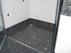 naturstein bad steinmetz elze grabmal alfeld. Black Bedroom Furniture Sets. Home Design Ideas